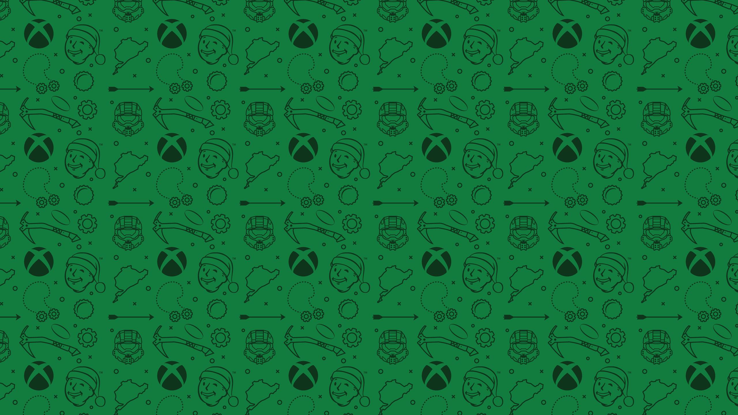 Xbox2015_Desktop_2560x1440
