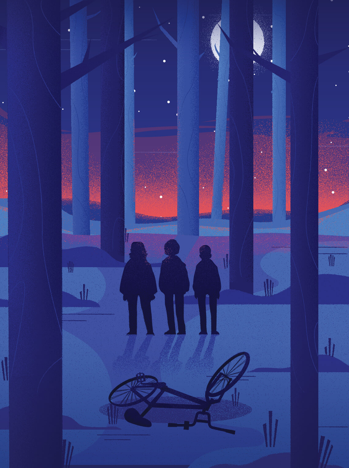 Strangers_things_cover_final_small_crop