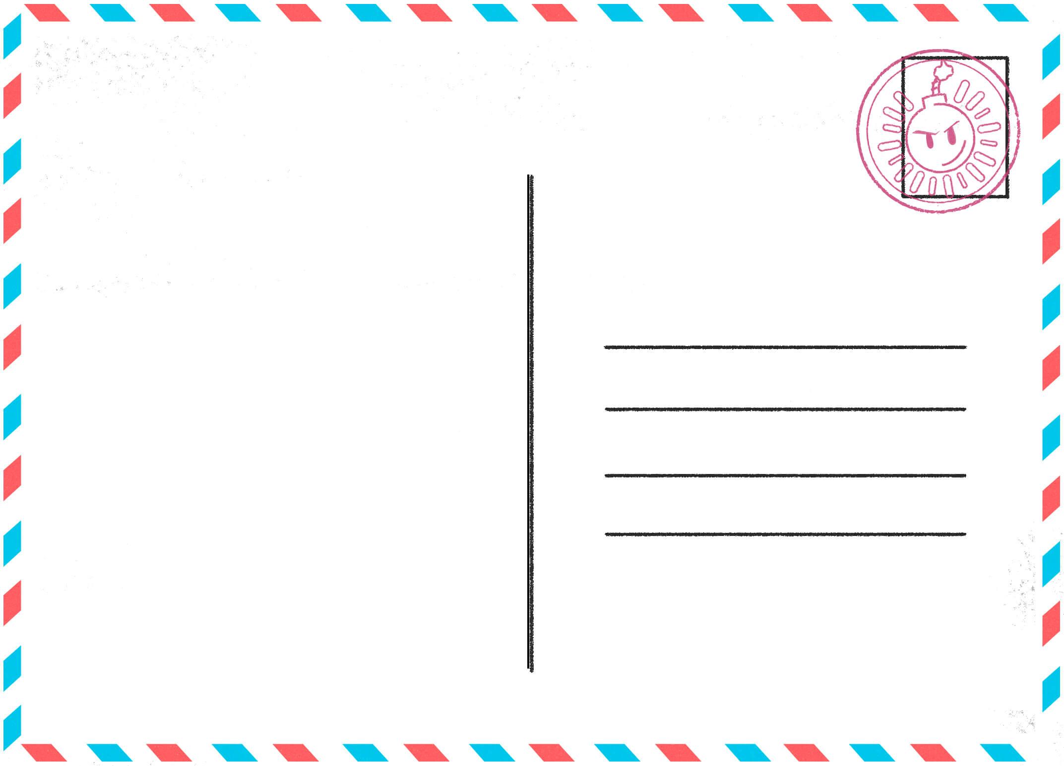 SP_postcard_back
