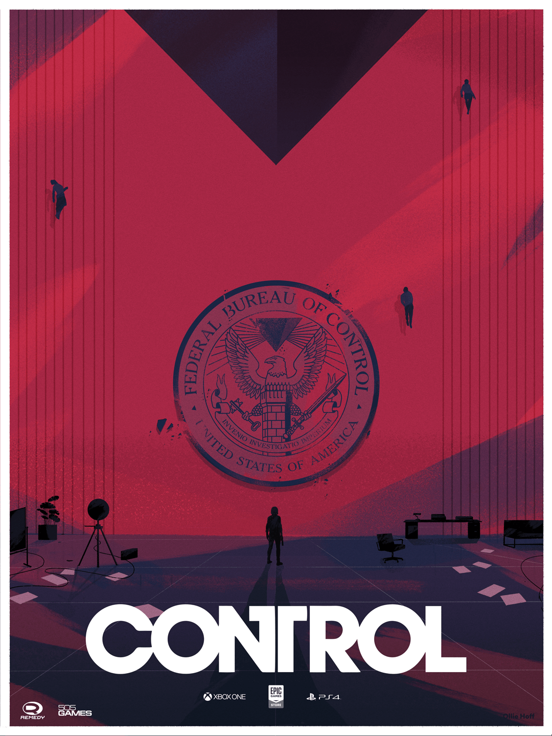 Control_poster_final_small