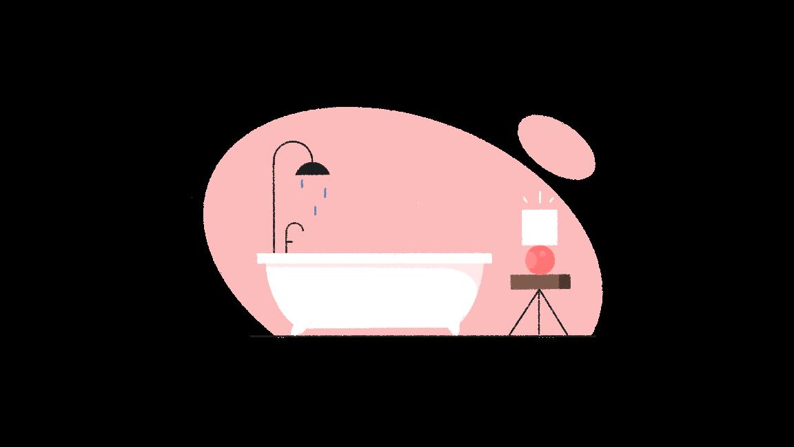 Spot_5_-_Illustration