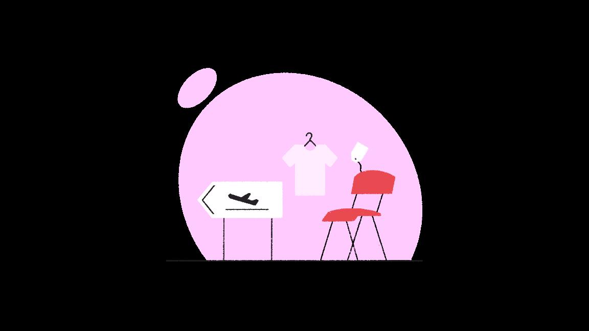 Spot_7_-_Illustration