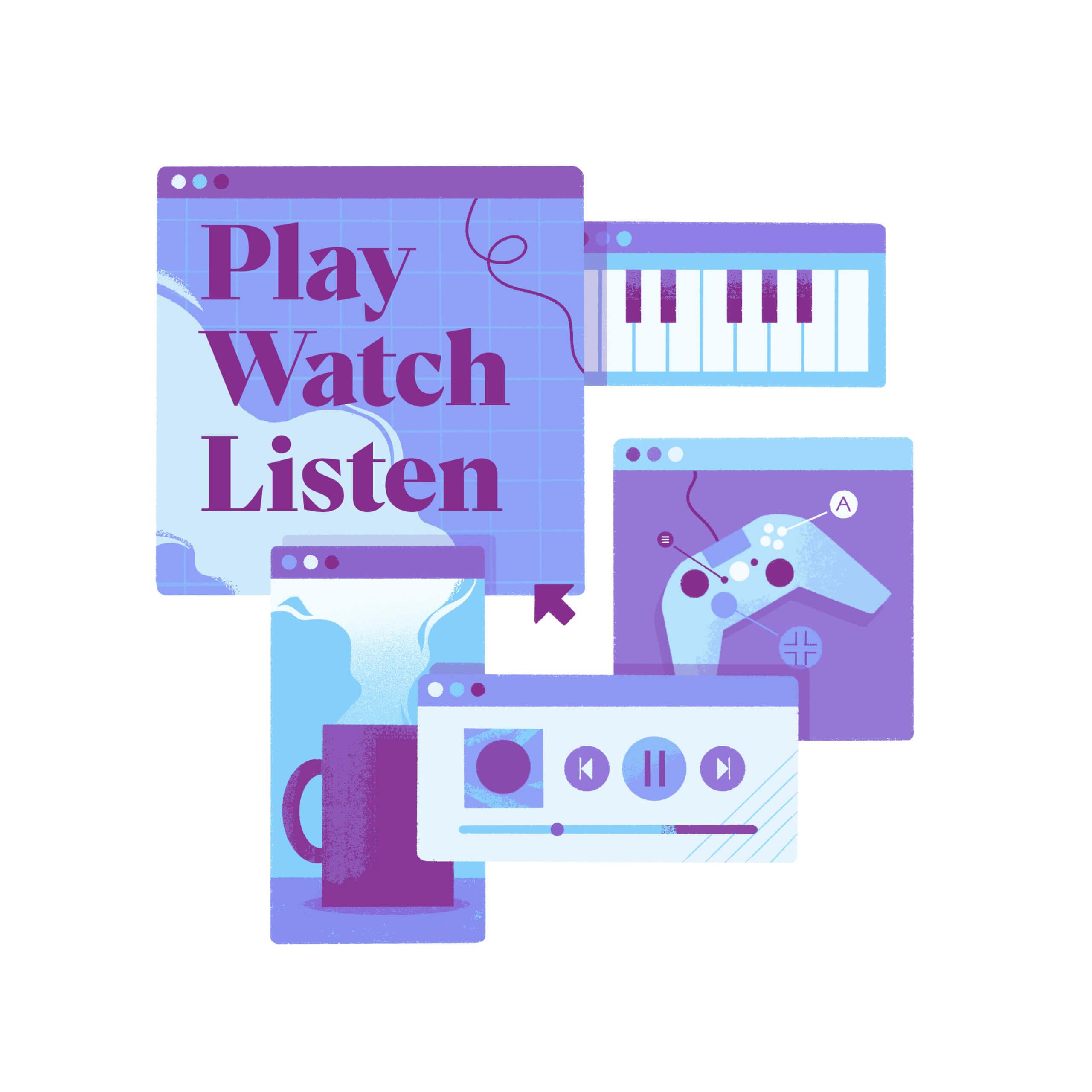 Play_Watch_Listen_final
