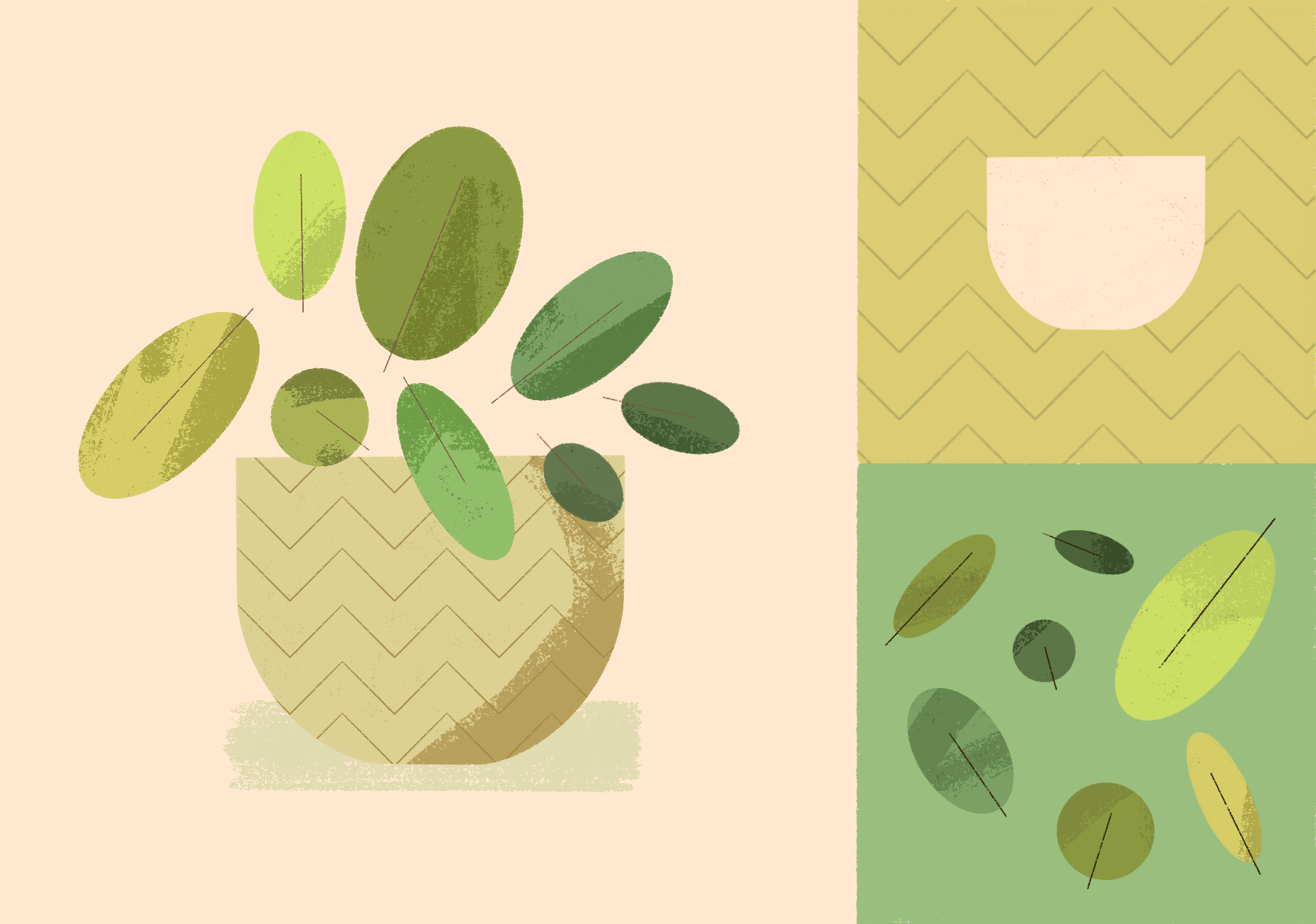 personal_plant_piece1