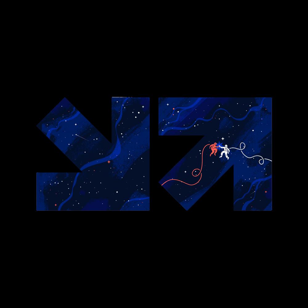 MinnMax_space_final_thumb
